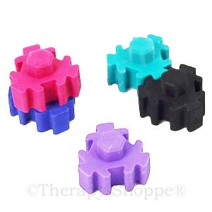 Pocket Sprocket™ Fidgets