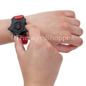 Mindful Fidget Bracelet
