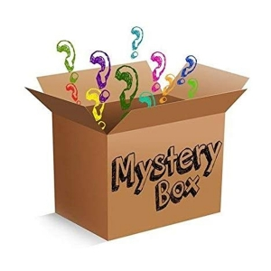 Therapy Shoppe Mega Mystery Kit - $100+ Value!
