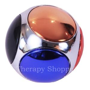 Finger Top Spinner Balls