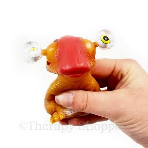 Jiggily Poppin Animal