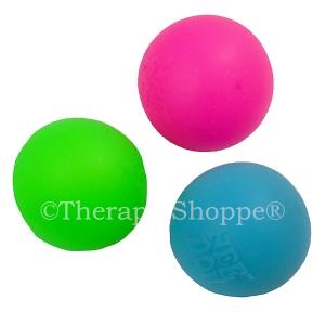 Teenie Weenie Neato Balls