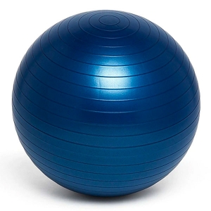 Combo Weighted Ball Seats