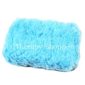 Wooly Fidget Brick