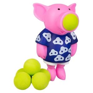 Pig Popper (great for finger strengthening)