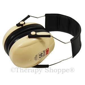 Optimo Sensory Earmuffs