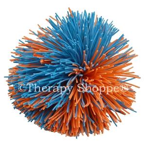 Tickley Tactile Ball (Compare to Koosh Balls)