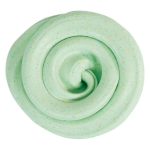 Mint Scented Thinking Putty