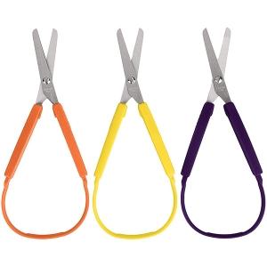 Generic Loop Scissors