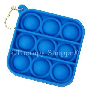Mini Bubble Pop Fidget Game