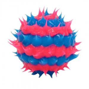 Bouncy Cactus Balls