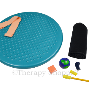 Classroom Sensory Kit #2