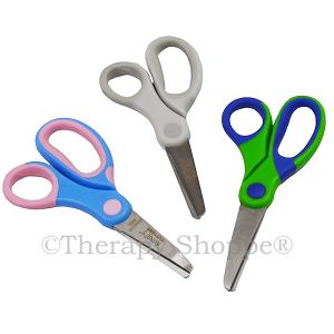 Mini OT Scissors