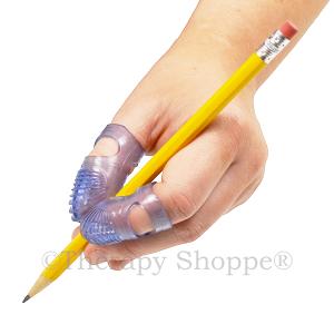 Puller-Picker Finger Guards™