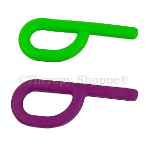 ARK Grabber Loop-Handled Chewy & ARK XT
