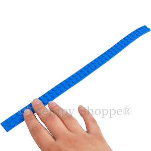 Lego Sensory Fidget Strips™