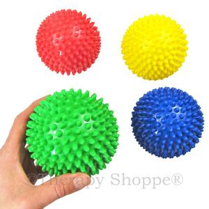 Tactile Sensory Balls
