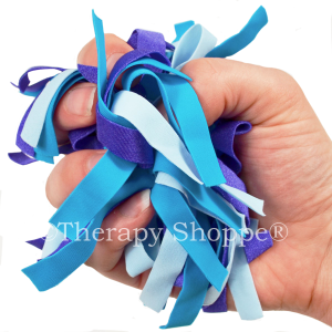 Silky Ribbon Loops™