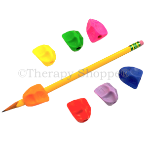 Solo Pencil Grips
