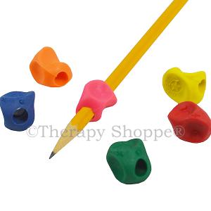 Stetro Pencil Grips
