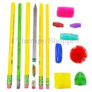 Handwriting Tools Sampler Kit #2