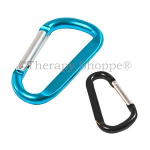 Sensory Fidget Tool Clips