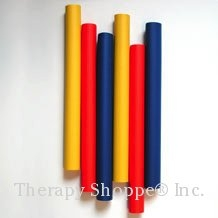 Foam Tubing Assortment