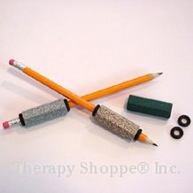 Weights for Pencils/Pens