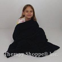 Washable Weighted Blankets
